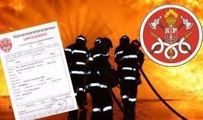 Alvará do Corpo de Bombeiros com Preços Baixos na Bela Vista - AVCB para Empresa
