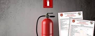 Alvará do Corpo de Bombeiros Melhor Preço em Cotia - AVCB para Empresa