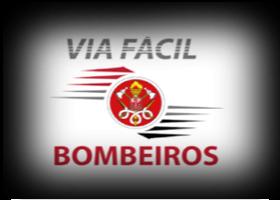 Alvará do Corpo de Bombeiros Melhor Valor em São Caetano do Sul - Alvará do Corpo de Bombeiros