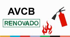Alvará do Corpo de Bombeiros Menor Valor no Itaim Paulista - Alvará do Corpo de Bombeiros