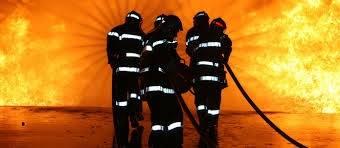 Alvará do Corpo de Bombeiros Menores Valores na Cidade Dutra - AVCB para Empresa