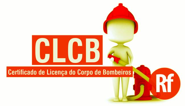 Alvará do Corpo de Bombeiros no Ibirapuera - Alvará do Corpo de Bombeiros SP