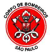 Alvará do Corpo de Bombeiros Onde Achar em Taboão da Serra - CLCB