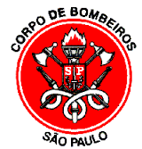Alvará do Corpo de Bombeiros Onde Achar no Brás - Empresa AVCB