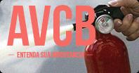 Alvará do Corpo de Bombeiros Onde Encontrar na Vila Maria - Projeto AVCB em São Bernardo