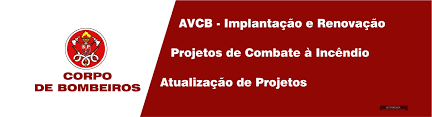Alvará do Corpo de Bombeiros Onde Obter na Vila Maria - CLCB