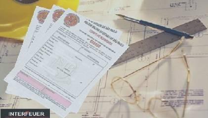 Alvará do Corpo de Bombeiros Preço Acessível em Santo André - Certificado de Licenciamento do Corpo de Bombeiros