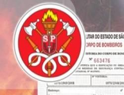 Alvará do Corpo de Bombeiros Preço na Cidade Dutra - Alvará do Corpo de Bombeiros SP