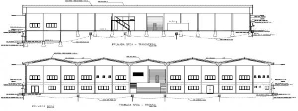 Alvará do Corpo de Bombeiros Preços Acessíveis no Campo Grande - Projeto AVCB na Zona Oeste
