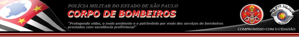 Alvará do Corpo de Bombeiros Valor Baixo em Embu das Artes - Alvará do Corpo de Bombeiros SP