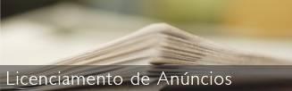 Aprovação CADAN Melhor Valor em Perus - Empresa de Aprovação de CADAN