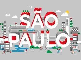 Aprovação de CADAN com Preços Acessíveis no Jardim São Paulo - Aprovação CADAN