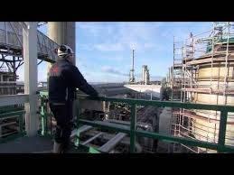 Aprovação de Licença Preços em Taboão da Serra - Responsável Técnico Alvará Funcionamento