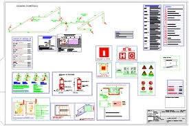 Aprovação de Projeto de Incêndio com Preço Baixo em Diadema - Projeto de Combate a Incêndio em SP