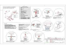 Aprovação de Projeto de Incêndio Menor Valor na Saúde - Projeto de Combate a Incêndio em SP