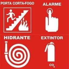 Aprovação de Projetos de Incêndio Melhores Preços na Freguesia do Ó - Projeto de Combate a Incêndio em SP