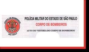 Auto de Vistoria do Corpo de Bombeiros com Preço Acessível no Jaguaré - AVCB para Empresas