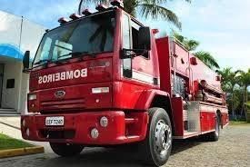 Auto de Vistoria do Corpo de Bombeiros com Preços Baixos em Biritiba Mirim - Auto de Vistoria do Corpo de Bombeiros SP