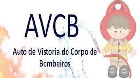 Auto de Vistoria do Corpo de Bombeiros Onde Encontrar em Santa Cecília - Empresa AVCB