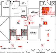 Auto de Vistoria do Corpo de Bombeiros Valores em Belém - AVCB para Condomínios Residenciais