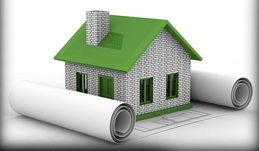Averbação de Demolição com Menor Preço em Osasco - Averbação de Demolição
