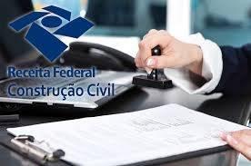 Averbações de Construções em Cachoeirinha - CND de Obra na Receita Federal