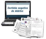 Averbações de Construções Valor Baixo em Taboão da Serra - CND de Obra na Receita Federal