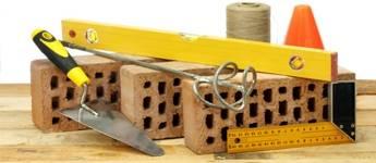 Averbações de Construções Valor em Perdizes - Averbação de Construção SP