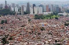 Declarações de Incomodidade com Menor Preço na Vila Prudente - Declaração de Incomodidade para Licença