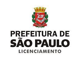 Declarações de Incomodidade Menor Preço em Taboão da Serra - Aprovação de Licença de Funcionamento na PMSP