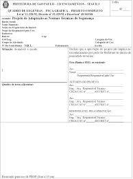 Declarações de Incomodidade Onde Achar no Jaguaré - Aprovação de Licença de Funcionamento na PMSP