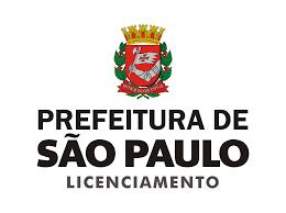 Declarações de Incomodidade Valor no Campo Belo - Aprovação de Licença de Funcionamento na PMSP