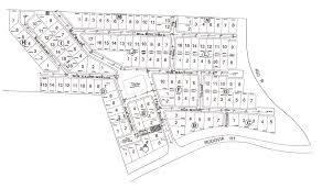Desdobros de Terreno Onde Achar na Freguesia do Ó - Desdobro de Terreno Urbano