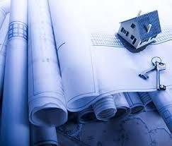 Estudo de Impacto de Vizinhança Preços Acessíveis no Imirim - Estudo de Impacto de Vizinhança