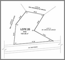 Estudo de Zoneamento Melhores Preços em Cotia - Estudo de Zoneamento