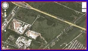 Estudo de Zoneamento Valor Baixo na Vila Andrade - Estudo de Viabilidade Ambiental