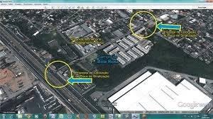 Estudo para Viabilidade Preços Baixos no Jardim São Luiz - Estudo para Viabilidade