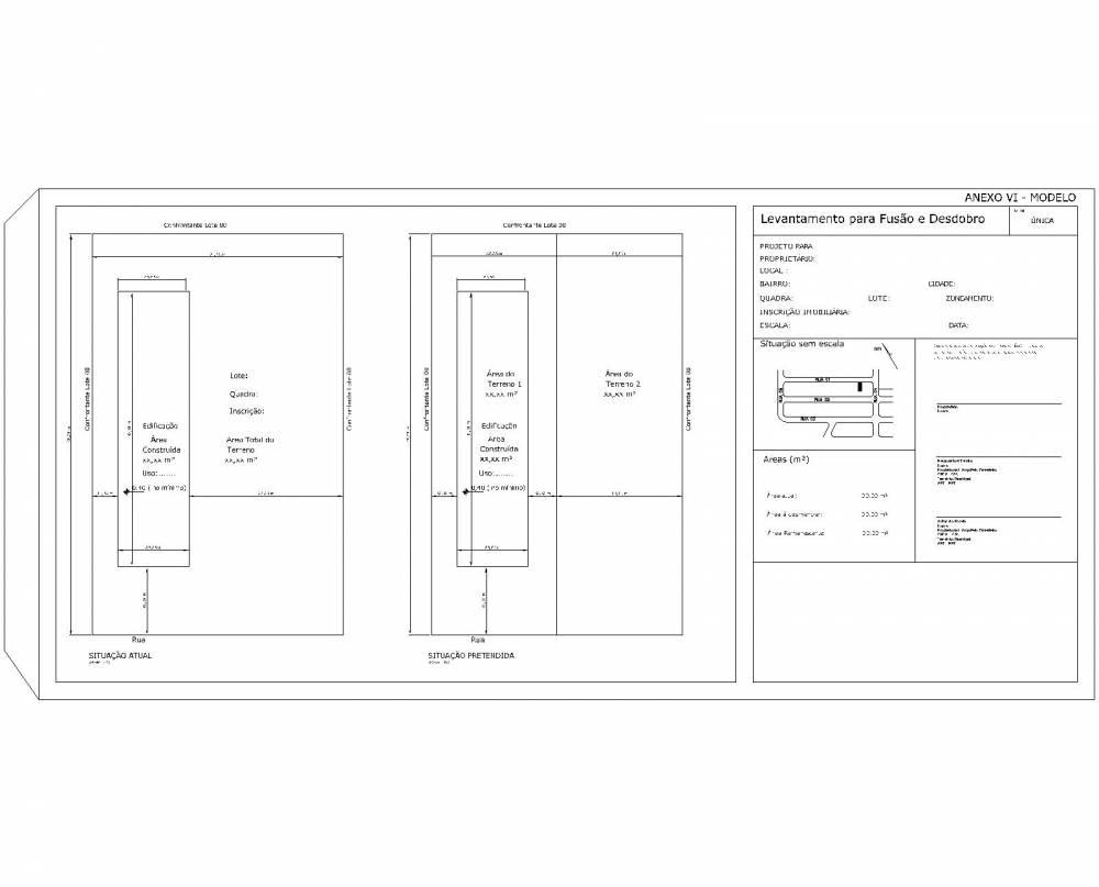 Estudos de Viabilidade Preços Baixos em Francisco Morato - Estudo de Viabilidade Técnica
