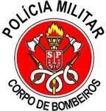 Laudo de Bombeiro com Preço Baixo em Francisco Morato - AVCB Empresas