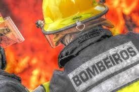 Laudo de Bombeiro com Valor Baixo em Ferraz de Vasconcelos - Projeto AVCB na Zona Sul