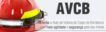 Laudo de Bombeiro Melhor Preço na Bela Vista - Projeto AVCB em Santo André