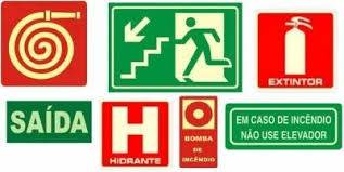 Laudo de Bombeiro Menores Valores em Franco da Rocha - Laudo de Bombeiro