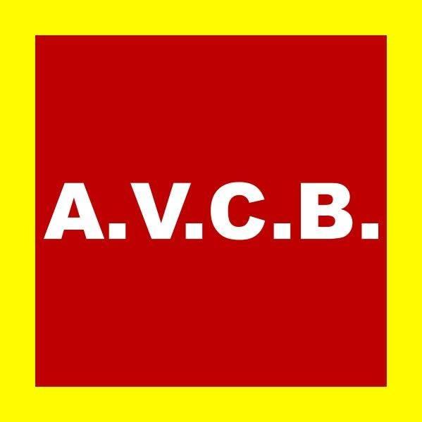 Laudo de Bombeiro Onde Adqurir em Jaçanã - AVCB Empresas