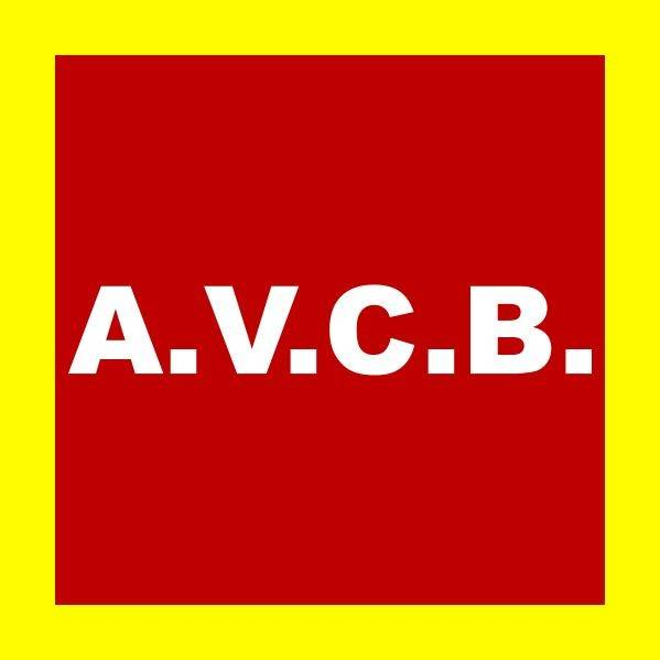 Laudo de Bombeiro Onde Adqurir em Sumaré - Projeto AVCB Preço