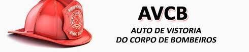 Laudo de Bombeiro Onde Conseguir em Embu das Artes - Empresa de AVCB