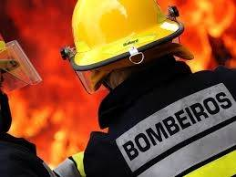 Laudo de Bombeiro Onde Encontrar na Vila Curuçá - AVCB Empresas