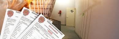 Laudo de Bombeiro Preços Acessíveis na Vila Prudente - AVCB para Condomínios Residenciais