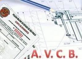 Laudo de Bombeiro Preços Baixos em São Caetano do Sul - AVCB para Empresas