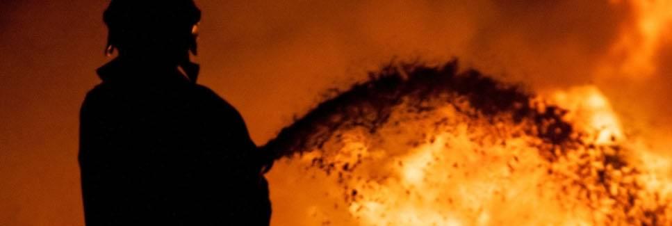 Laudo de Bombeiro Valores Baixos em Higienópolis - Projeto AVCB em Diadema