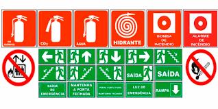Laudo de Bombeiro Valores no Jardim Iguatemi - Projeto AVCB em Santo André